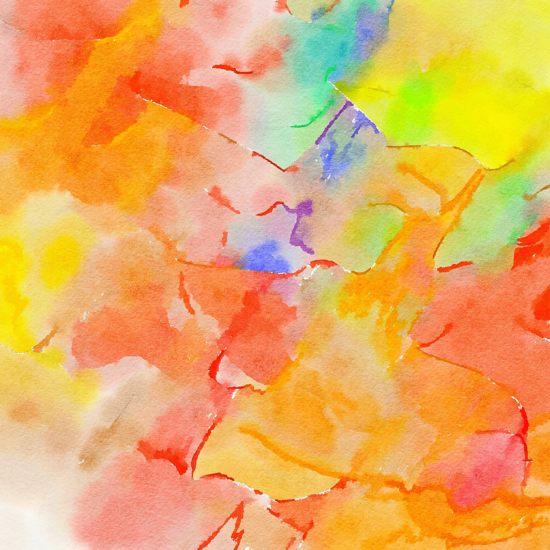 watercolour-2482680_1920