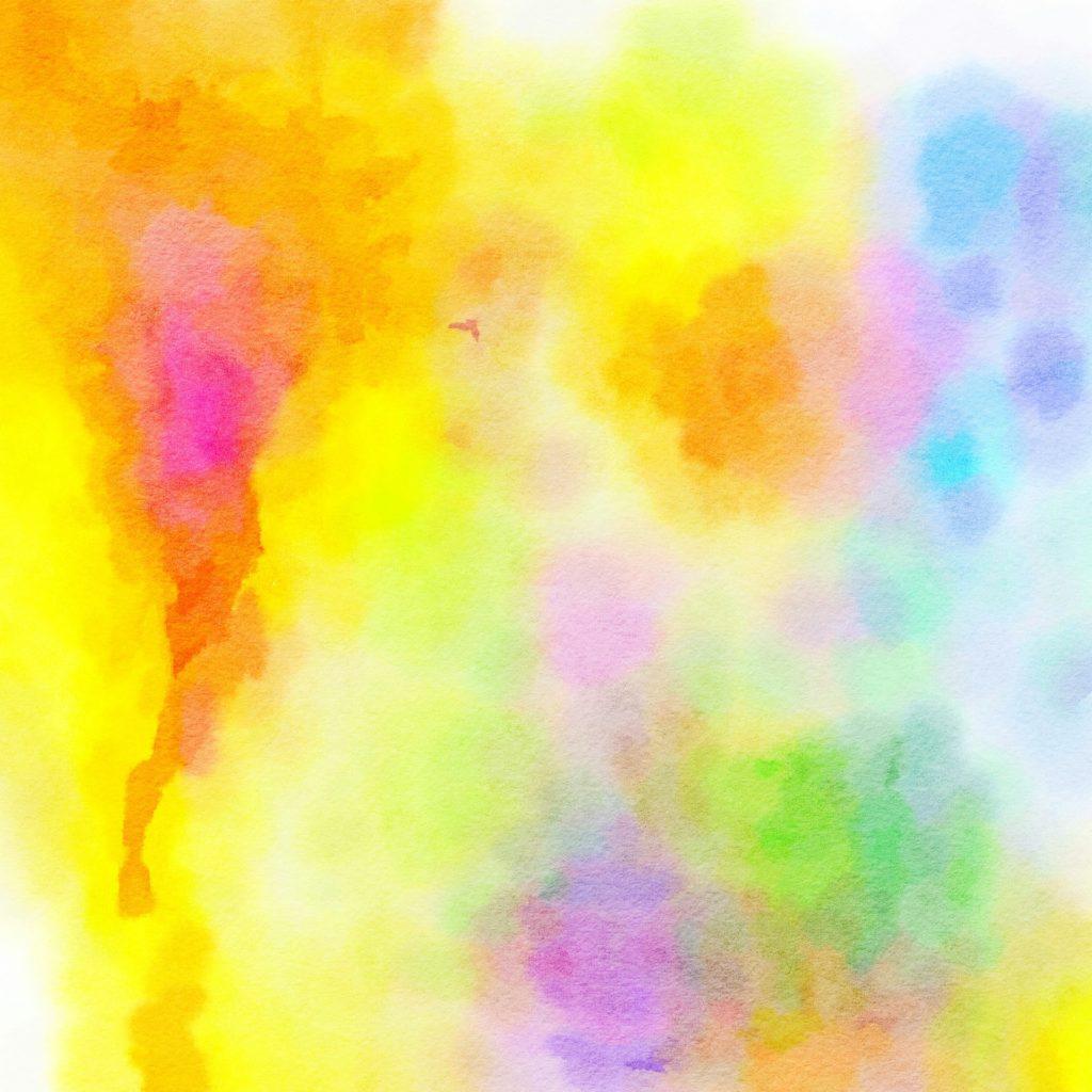 watercolour-2490257_1920